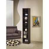 Wildon Home � Home Bookcases