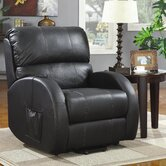Wildon Home � Recliners