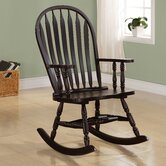 Wildon Home  Rocking Chairs