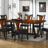 Wildon Home ® Dining and Bar Furniture