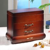 Wildon Home ® Jewelry Boxes
