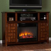 Averell Electric Fireplace