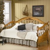 Wildon Home � Daybeds
