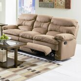 Northport Motion Reclining Sofa