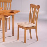 Orchard Side Chair
