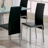Paoli Side Chair