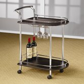 Wildon Home  Serving Carts