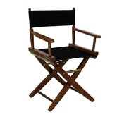 Wildon Home � Outdoor Chairs