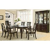 Greenport 7 Piece Dining Set