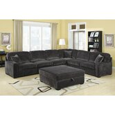 Wildon Home � Sectionals