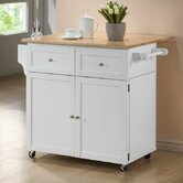 Wildon Home  Kitchen Islands