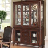Wildon Home � China Cabinets