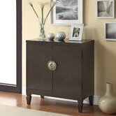 Wildon Home � Accent Chests / Cabinets