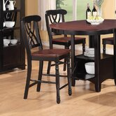 Wildon Home � Bar Stools