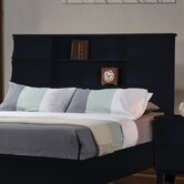 Berkley Storage Headboard