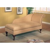Wildon Home � Indoor Chaise Lounges