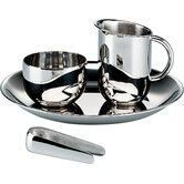 Bauhaus Coffee & Tea Set