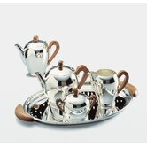Bombe Coffee &amp; Tea Set