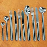 Rundes Modell Flatware Set