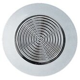 Llu&iacute;s Clotet 6&quot; Sitges Glass Coaster