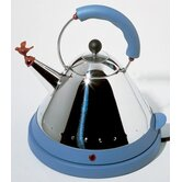 Michael Graves 52.5 oz. Electric Kettle