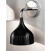 E' Wall Sconce