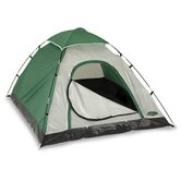 Adventure Tent
