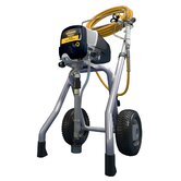 ProCoat 9195 Electric Airless Paint Sprayer