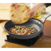 Contemporary Non-Stick Fry Pan