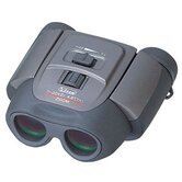 7-20x21 CF Zoom Binocular