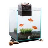 Fluval Chi Aquarium Kit