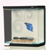 Marina Betta Kit - Zen Theme
