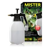 Exo Terra Mini Mister Spray Bottle