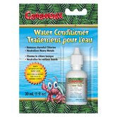 Crabworx Reptile Water Conditioner - 1 oz.