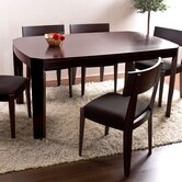 Taylor 7 Piece Dining Set