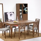 Natalie 7 Piece Dining Set