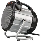 Portable Utility and Shop Heater With Thermostat
