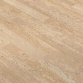 "Avesso 4-1/8"" Engineered Cork with Underlayment in Siena"