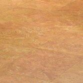 "Modera 17-1/2"" Engineered Cork with Underlayment in Alba"