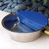 Sir Aqua II Automatic Float Waterer