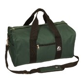 19&quot; Basic Travel Duffel