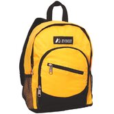 "13"" Kids Slant Backpack"