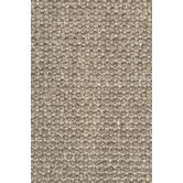 Textura Agave Superior Quarry Rug