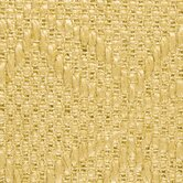 Textura Links Flaxen Rug