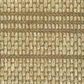 Textura Lime Pipeline Artic Rug