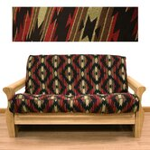 Cherokee Futon Cover