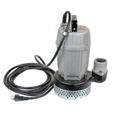 5520 Gallon Per Hour Submersible Pump