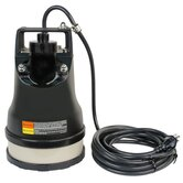 1500 Gallon Per Hour Submersible Pump