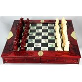 Oriental Furniture Board Games & Accessories