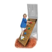 Climbing Rocks - 4 Pack